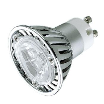 china high power led lamp gu10 china led lamp led bulb. Black Bedroom Furniture Sets. Home Design Ideas