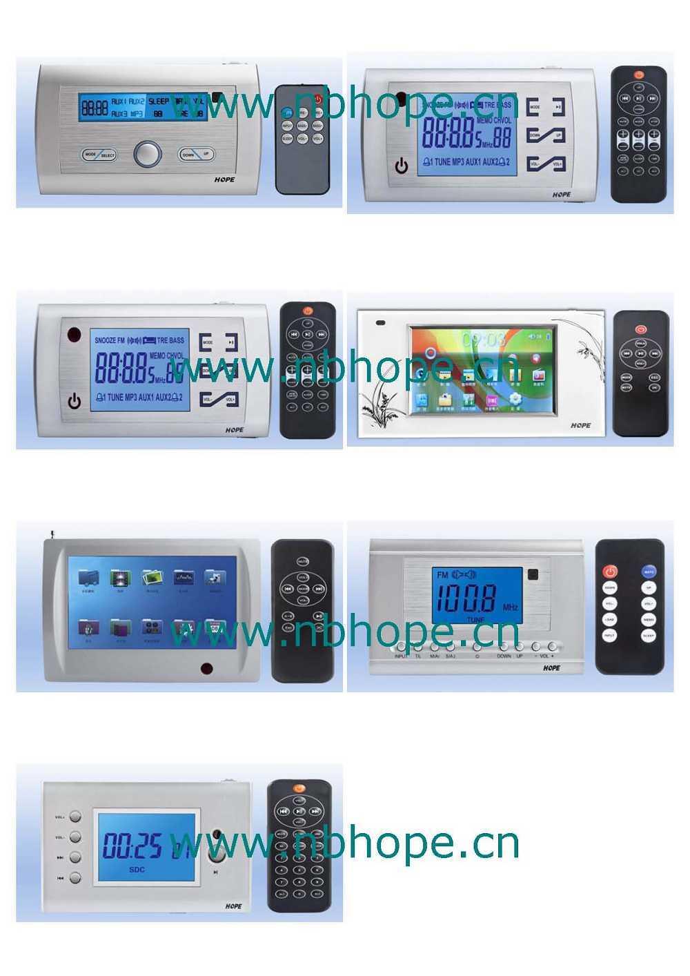 multi room audio video system multi. Black Bedroom Furniture Sets. Home Design Ideas