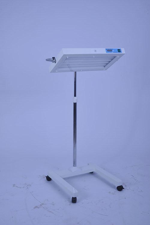 Medical Instrument Infant Phototherapy Unit (BL-50) LED