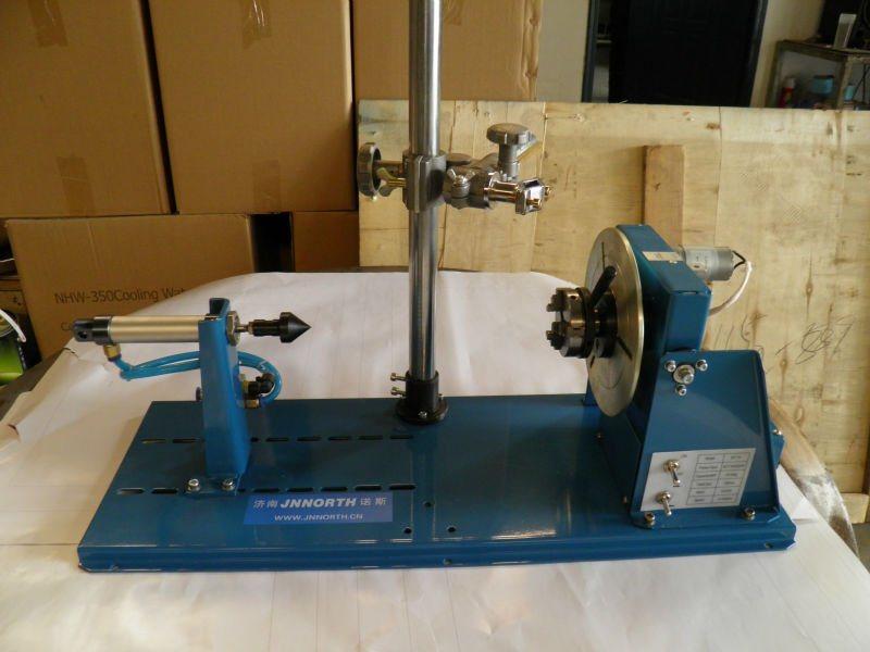 10kg Automatic Welding Positioner/Welding Equipment
