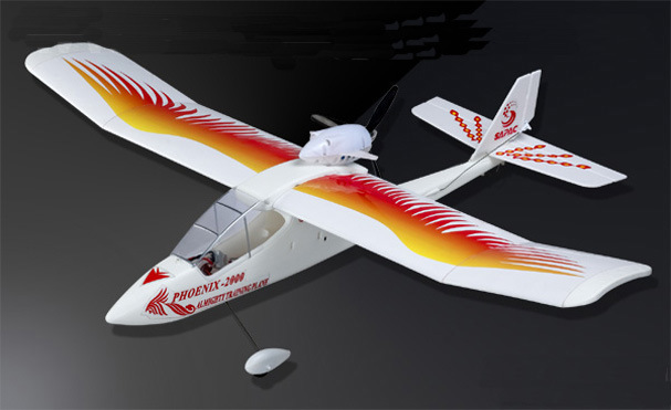 model airplane, radio controlled, electric model gliders, rc models ...