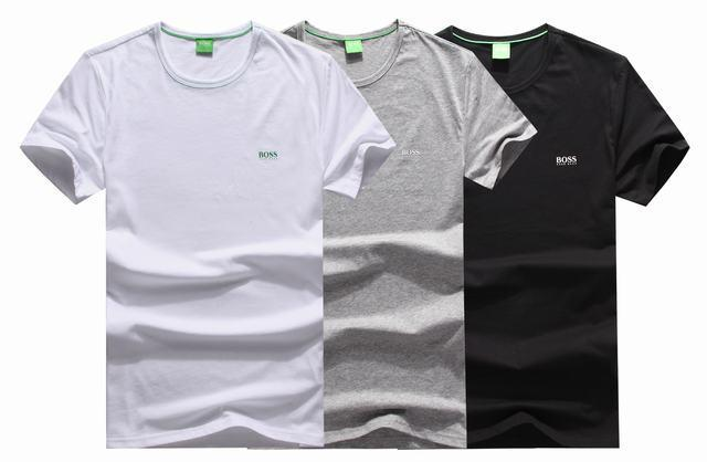 Cheap Bulk Wholesale Blank Fitted T Shirt for Men