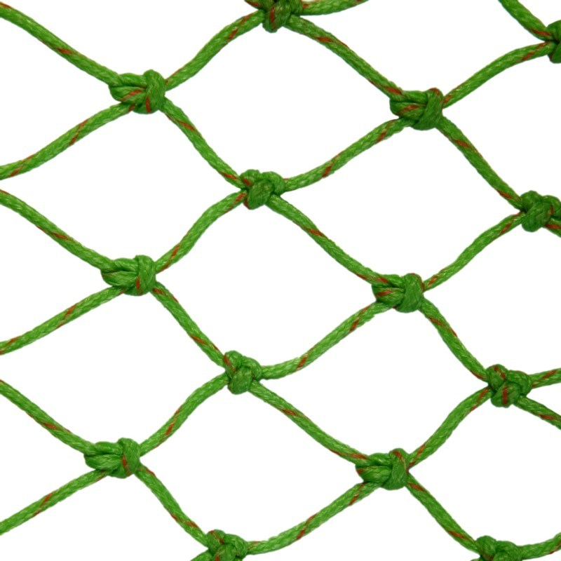 High Quality Nylon Fishing Net for Commercial Fishing
