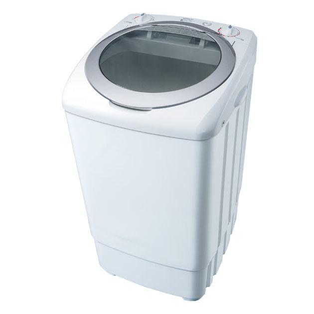 china 2013 new 9kg cheap semi automatic mini single tub. Black Bedroom Furniture Sets. Home Design Ideas