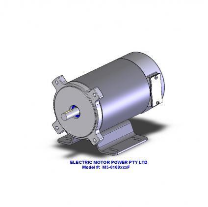 China Brushes Dc Motor M5 0100806f 1 China Dc Brush