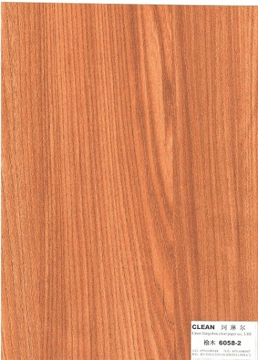 Wood Grain Laminate ~ Wood grain laminate sheet floors