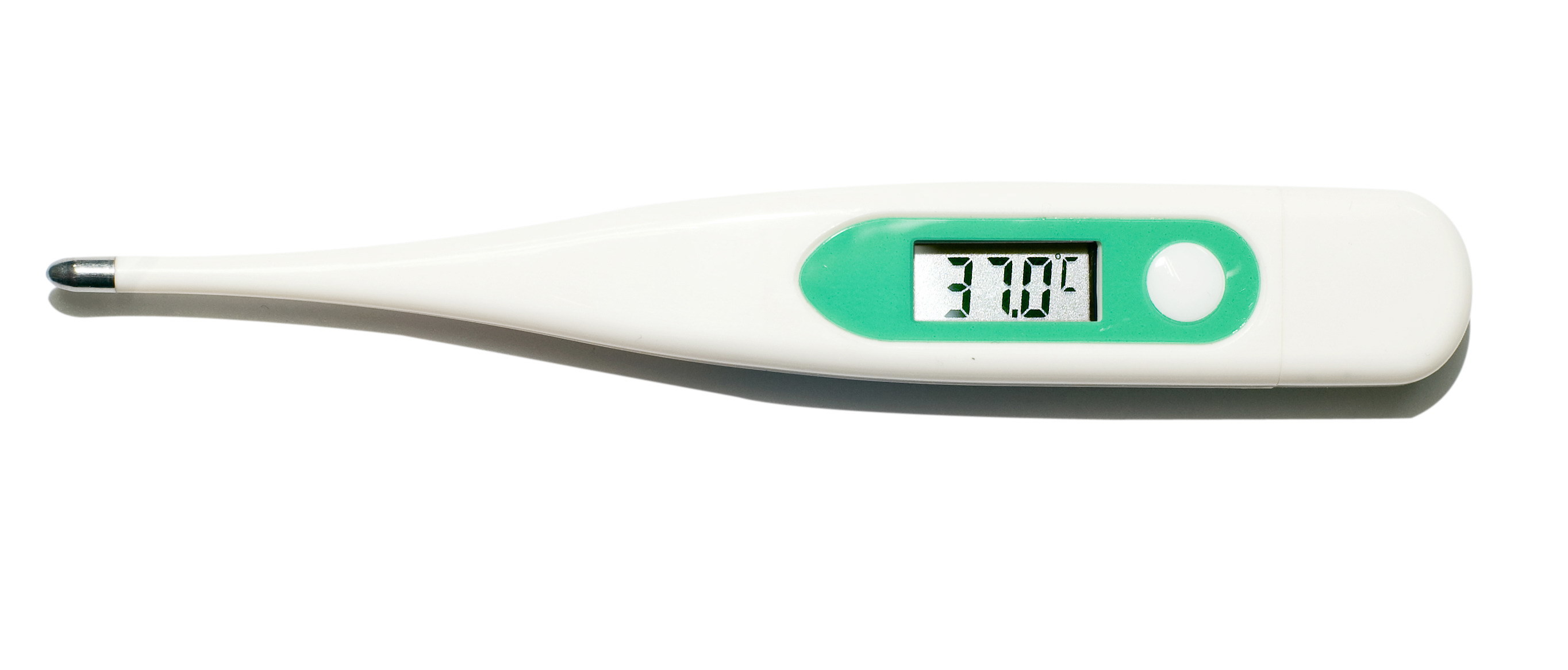 china clinical digital thermometer tdb 3f china. Black Bedroom Furniture Sets. Home Design Ideas