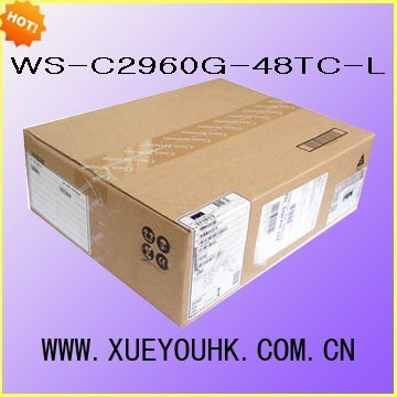 Port Network Switch on 48 Port Network Switch  Ws C2960 48tc L    China Cisco Network Switch
