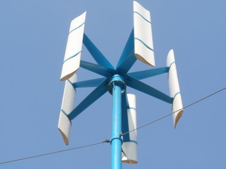 wind turbine for sale wind turbine design vertical wind turbine ...