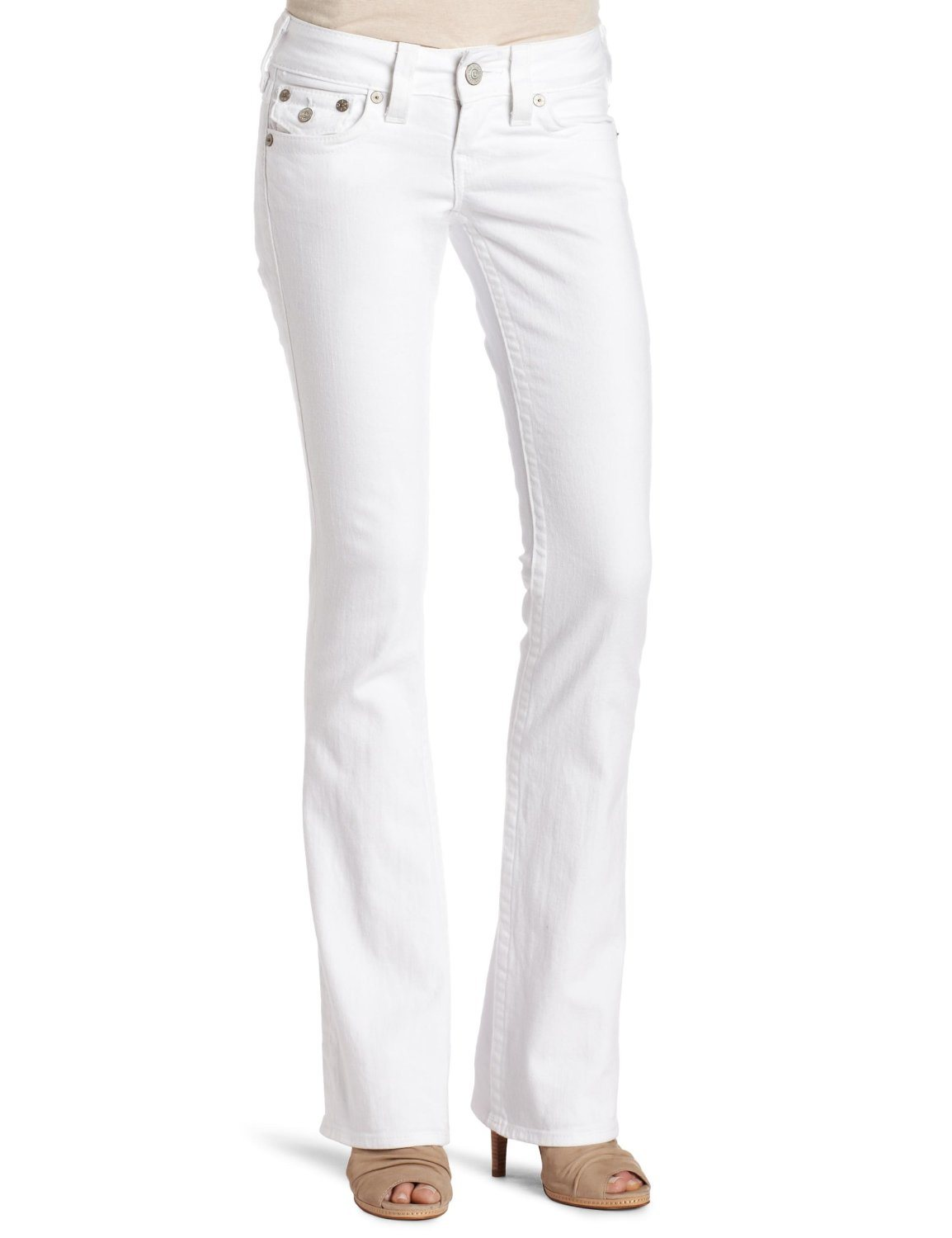 Scrub pants from White Cross including tall, petite and plus sizes. On-trend styles include cargo, flare and capri. Nursing scrubs in many modern colors.