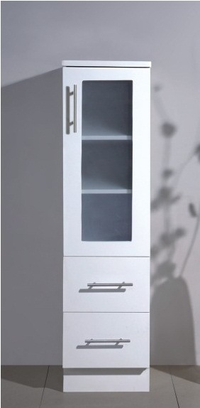 White Bathroom Free Standing Cabinets Bathroom Storage Cabinet Ask Home Design