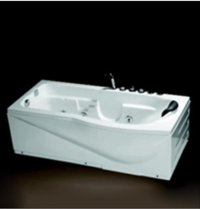 pool tub whirlpool chrome replacemet on jacuzzi bath tub parts