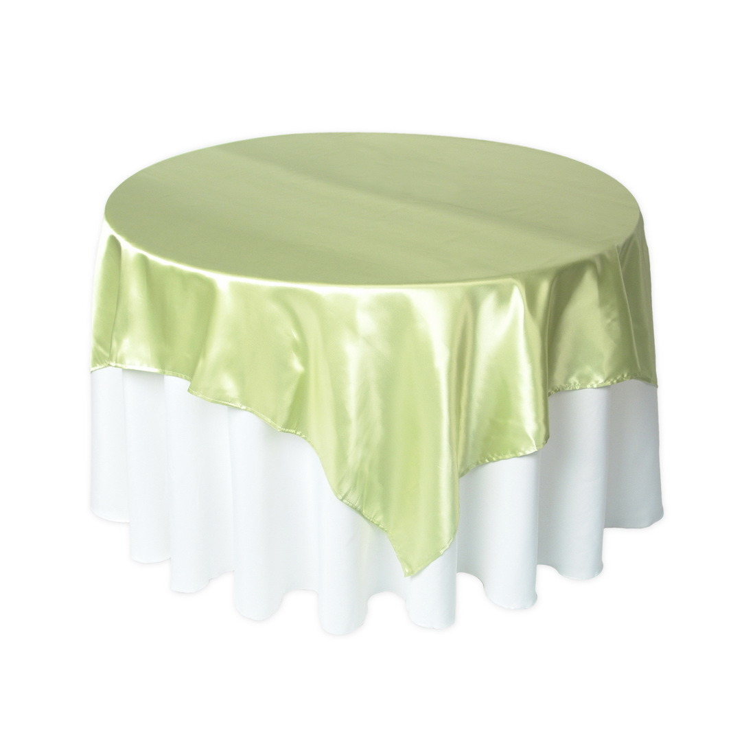 China Table Cover Wedding Table Cloth China Satin Table