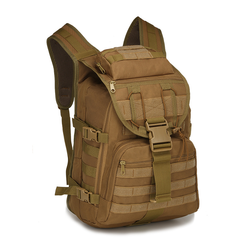 Tactical X7 Swordfish Backpack