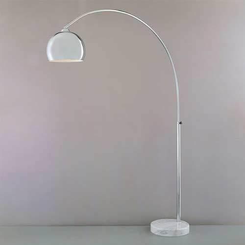 China Contemporary Arc Lamp 5 China Lamps Lighting