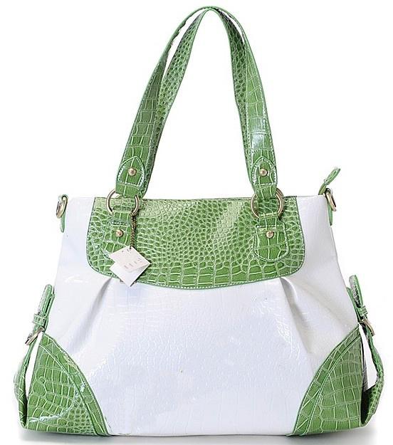 Woman Handbags, Stylish Ladies Handbag - China Designer Handbag,High
