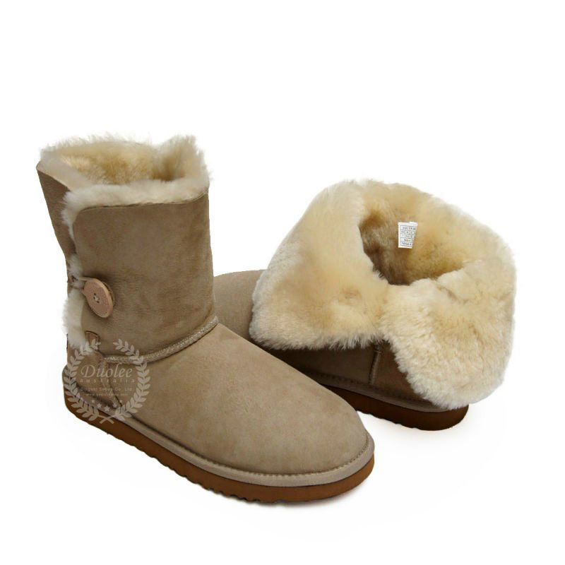 shearling sheepskin slippers with China Women S Sheepskin Boots 5803 on Ugg Scuffette Ii Slippers Grey 2 also 291037422333 moreover Shearling Sheepskin Newsboy Hat Cognac P 883 also Chestnut Stoneman Mens Sheepskin Boot P47387 furthermore Womens Min onka Moccasins Sheepskin Hardsole Moccasin Slippers Tan.