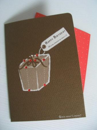 Birthday Cards - China Greeting Cards,Christmas Cards
