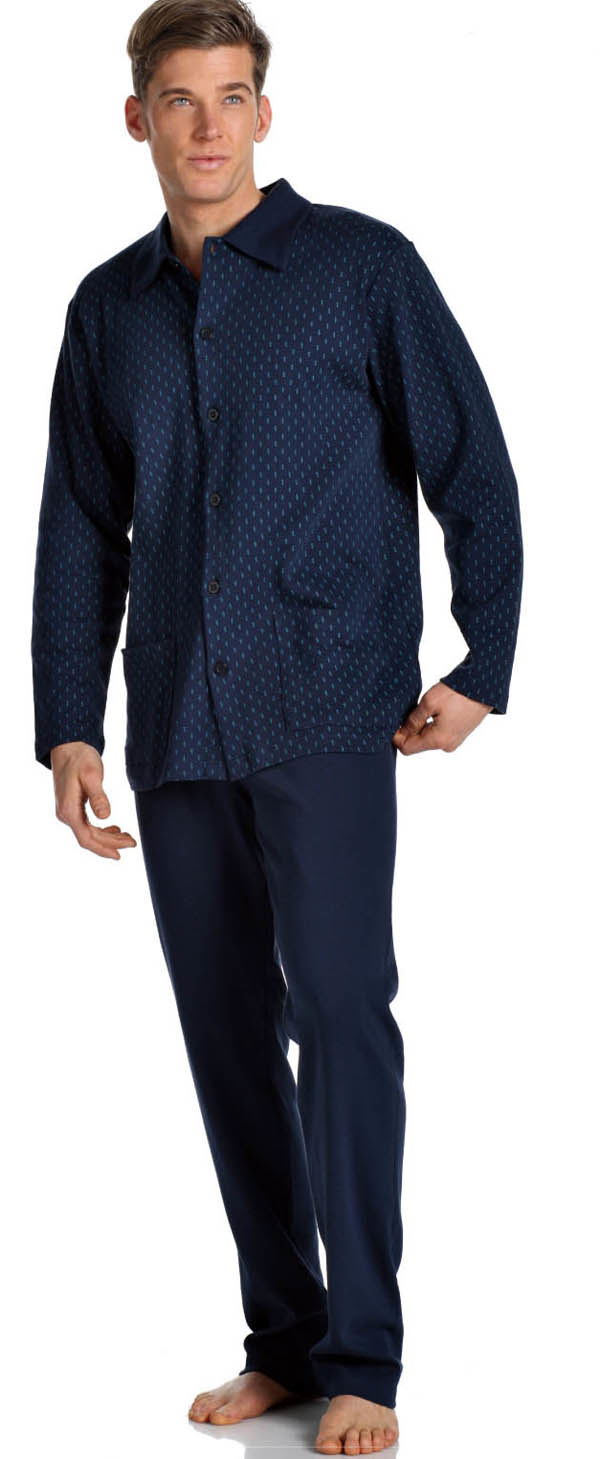 eb34ed4e1 Find great deals on eBay for mens silk pajamas mens silk pyjamas. Shop with  confidence. Free shipping on men's pajamas at Nordstrom.com.