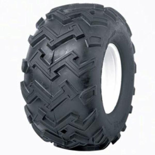 27′′ ATV Tire for Sand & Soft Soil Applications