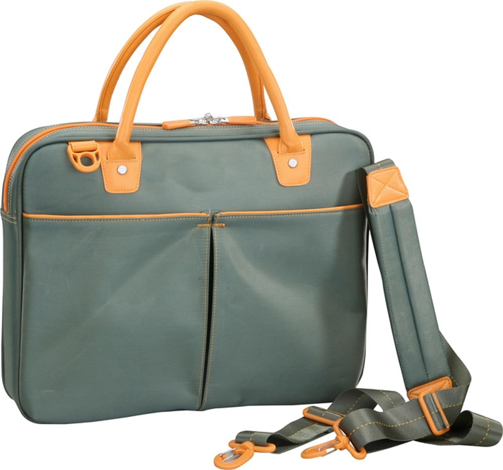 Travel Laptop Bag 103
