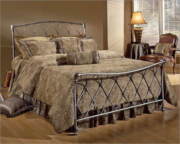 china wrought iron bed lb i b 0016 china bed iron bed