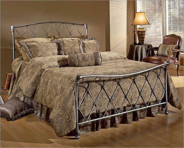 China Wrought Iron Bed Lb I B 0016 China Bed Iron Bed