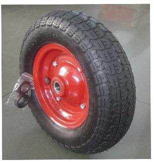 pneu de brouette pneu de brouette fournis par qingdao shizheng industry. Black Bedroom Furniture Sets. Home Design Ideas