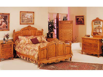 China Bedroom Furniture 02 China Furniture