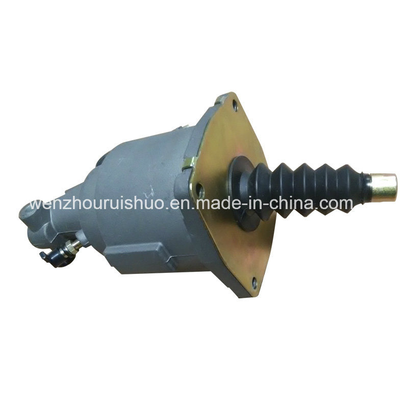 5010244402 Clutch Servo Use for Renault