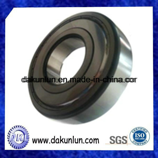 Ball Bearing Size, Ball Bearing Price, Custom Bearings