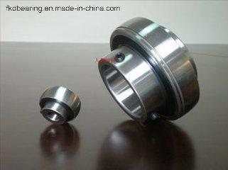 UC200 Series Insert Bearing/Ball Bearing Housed Unit