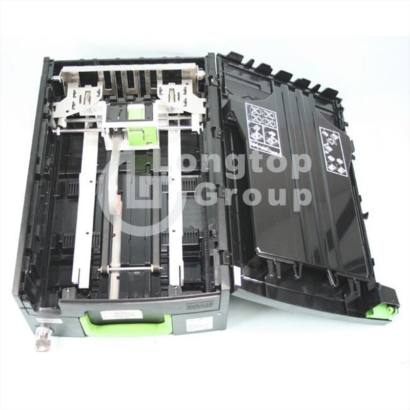 Wincor Nixdorf PC4060 Recycle Cassette (1750155418)