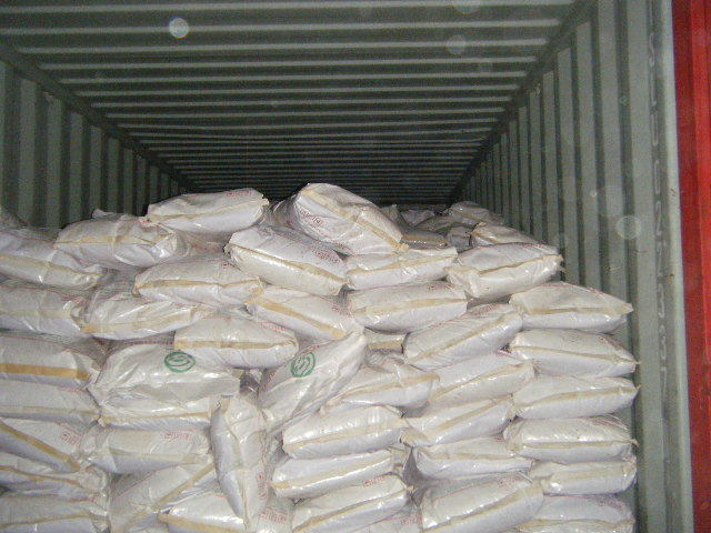 Animal Feed Yeast Factory Crude Protein 40%~55%