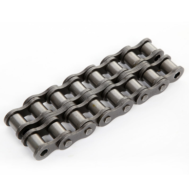 B Series Short Pitch Precision Roller Chains (duplex)