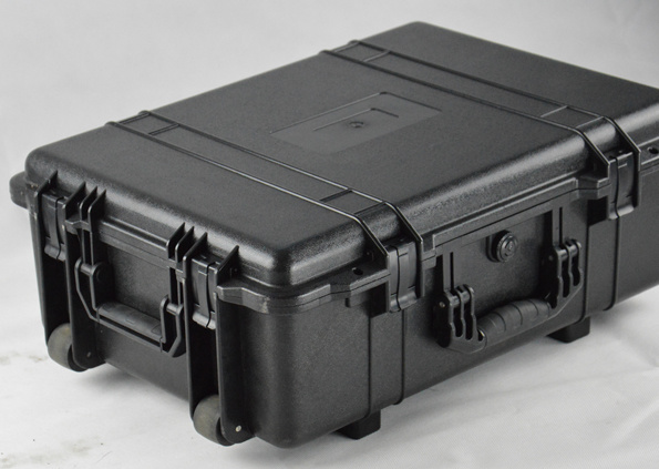 Cheap Factory Equipment Tool Box Plastic