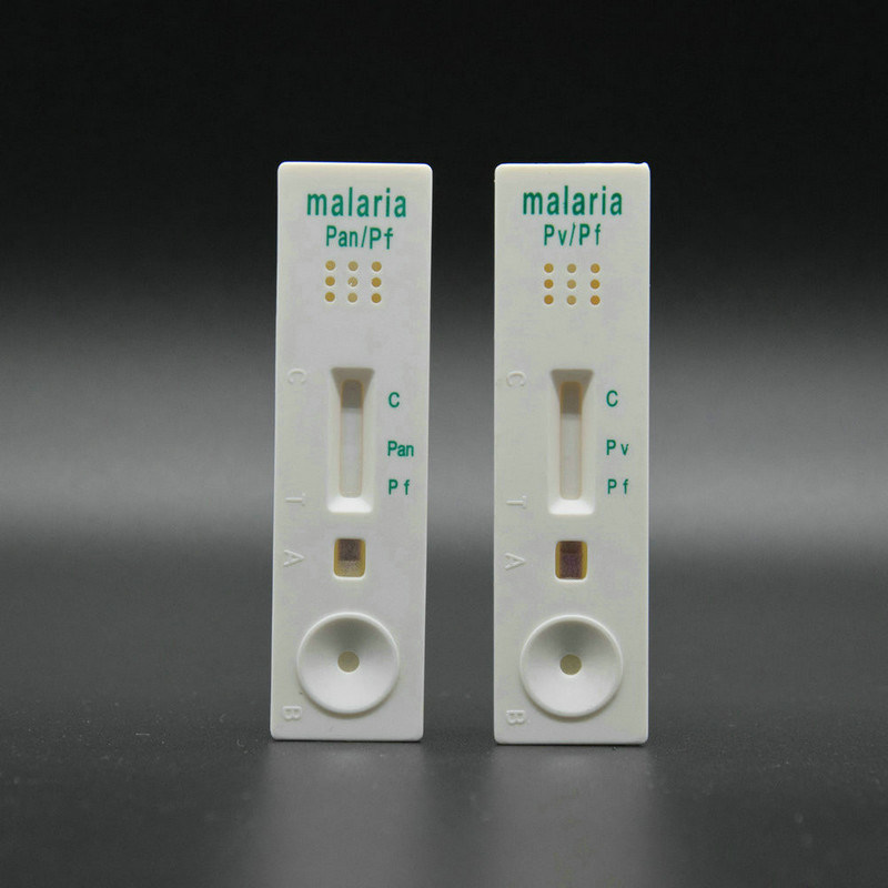 Dengue Fever Igg Igm Mediacal Diagnostic Rapid Test Kit