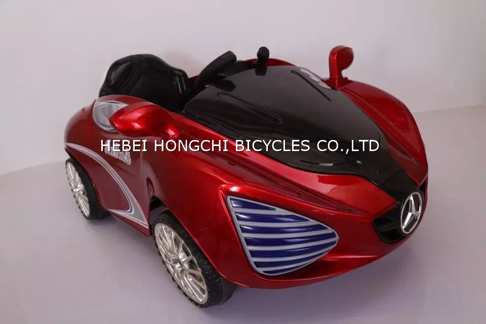 Children Toys, Children Electrical Car, Ride on Car (HC-BZ866)