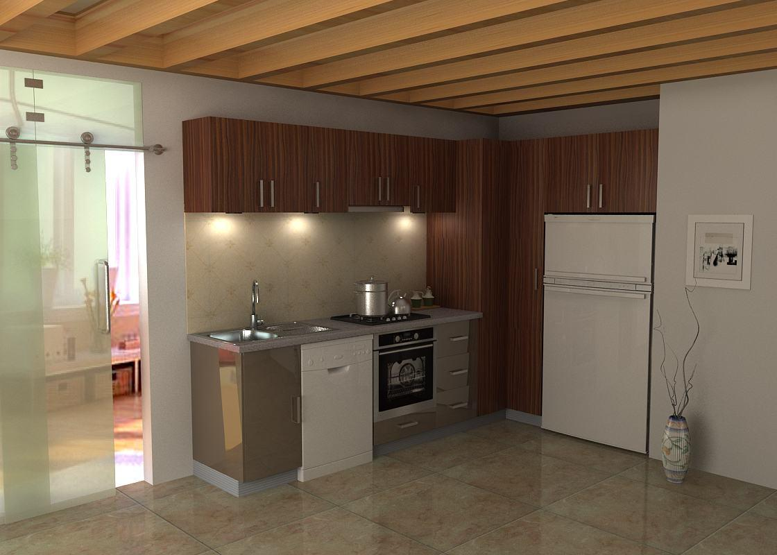Melamine Kitchen Cabinet Dtc Kitchen Cabinet Hinges Hardware
