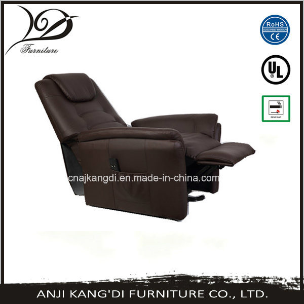 Kd-LC7152 2016 Lift Recliner Chair/Electrical Recliner/Rise and Recliner Chair/Massage Lift Chair