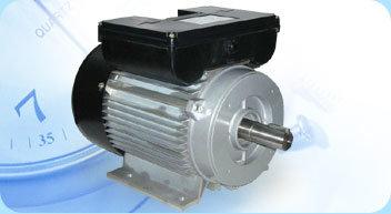 China Air Compressor Duty Motor Belt Driven Compressor Type Yl8022 Compressors Photos