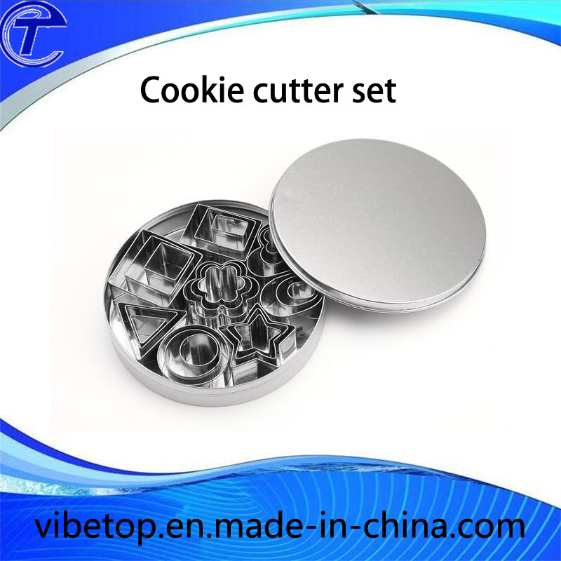 Cheap Price CNC Aluminum Anodizing Plastic Part (Alu-002)