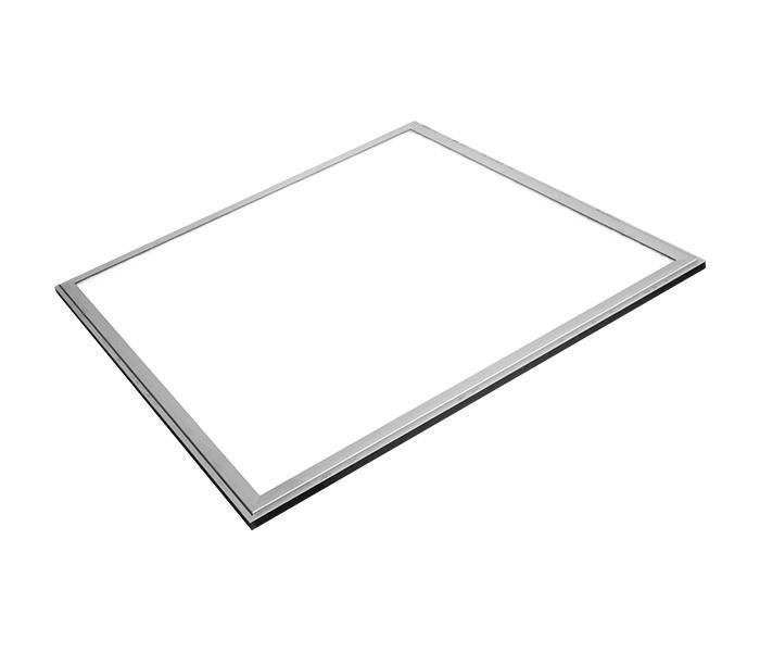 IP65 LED Panel Light 595*595mm 40W 48W