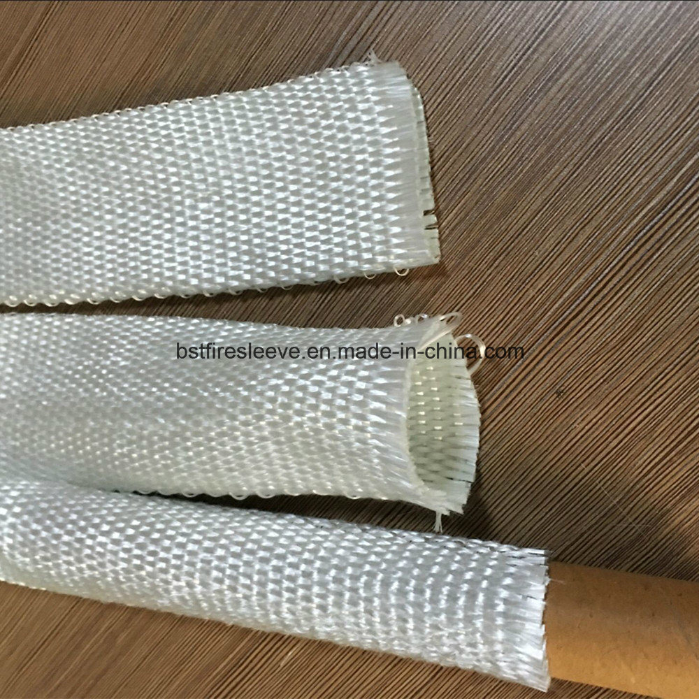 Amazing High Temperature Wire Sleeve Images - Electrical and ...