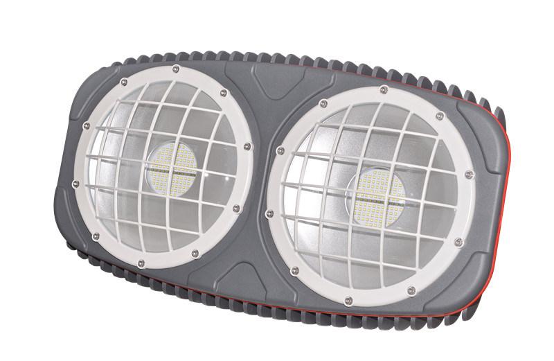 Energy Saving 5 Years Warranty Ce RoHS Listed High Power 400W LED Flood Light