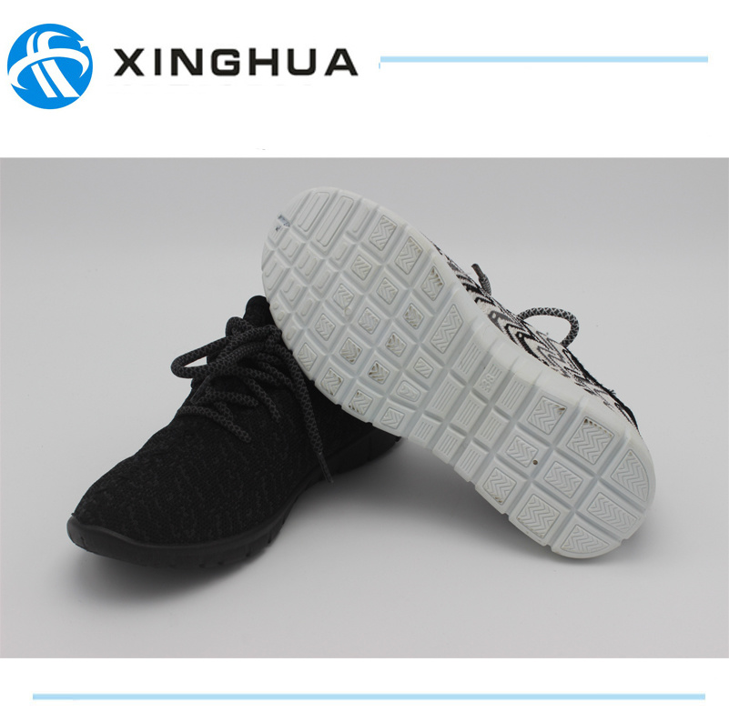 New Style Lace Sport Casual Shoes