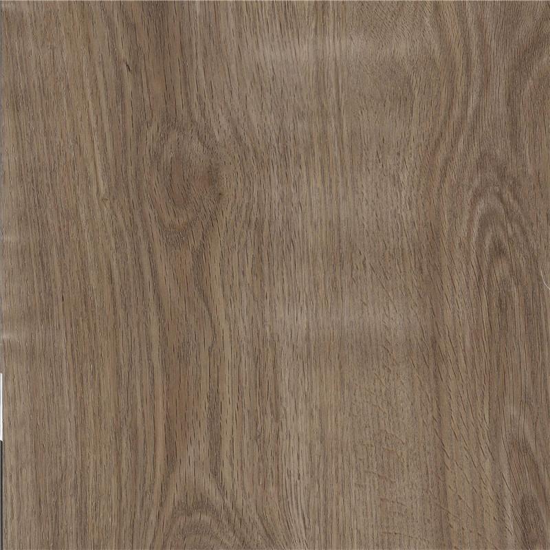 Anti-Slip Waterproof PVC Flooring Interlock