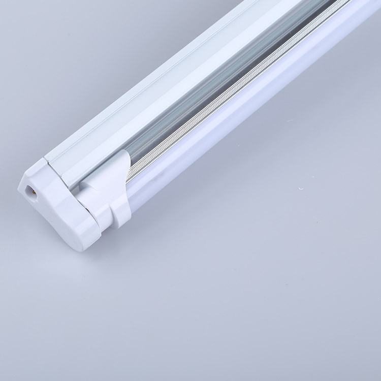 1500mm SMD Lamp LED Aluminium Tube Light Fixture