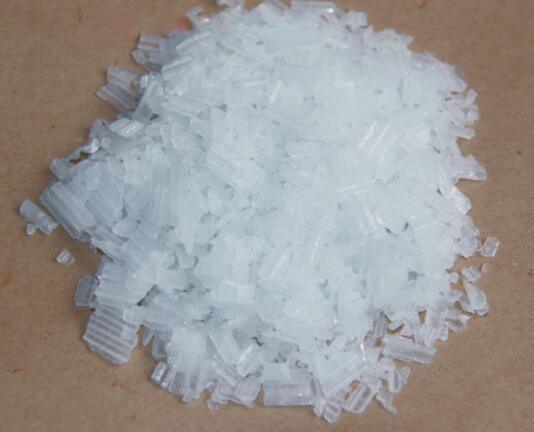 High Quality Caustic Soda Flakes and Pearls with Competition Price