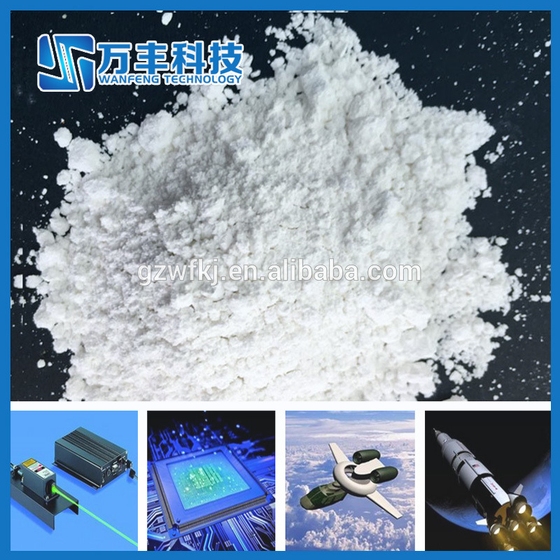 Producer Price Tantalum Oxide with Proper Price